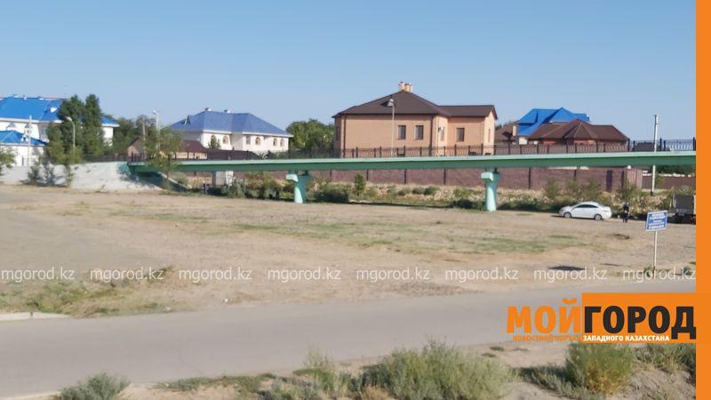 Новости Атырау - Ко Дню города в Атырау появится свой скейт-парк