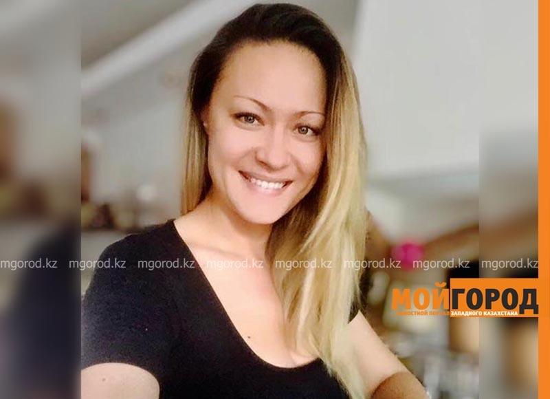 Уроженка Аксая помогает русскоязычным женщинам, пострадавшим от мужей в Италии