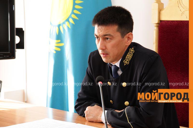 Новости Уральск - 24 ножевых ранений нанесла многодетная мать своему сожителю в ЗКО