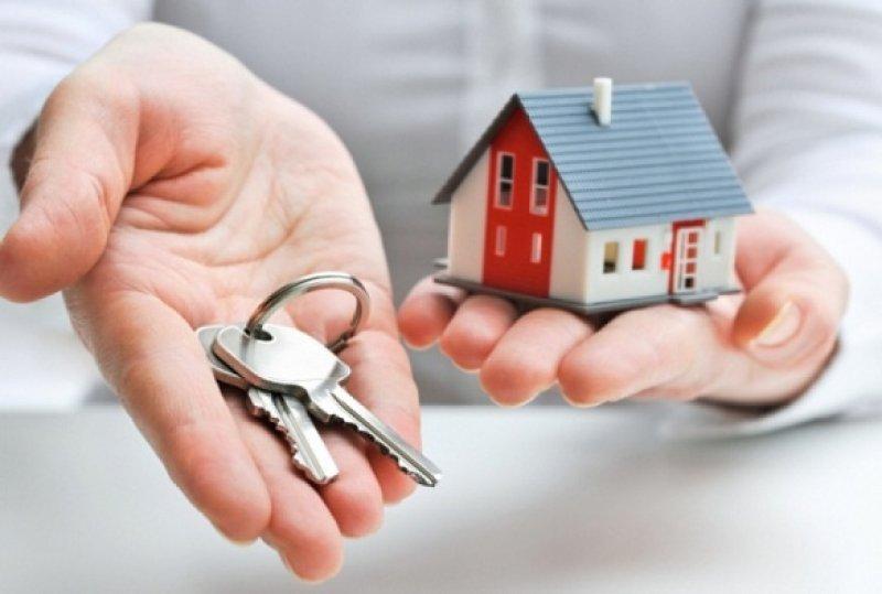 Жилье по «7-20-25»: как оформить ипотеку по госпрограмме в ЗКО ...