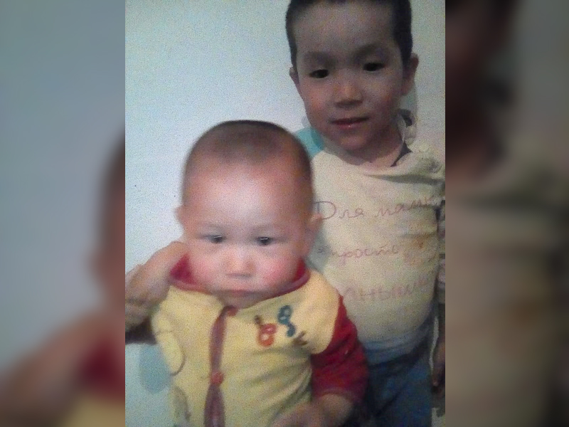 Новости Уральск - Водолазы нашли тело второго пропавшего ребенка в ЗКО