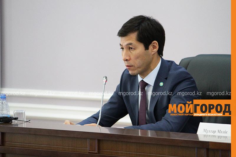Новости Уральск - Аким ЗКО назвал основные причины ДТП