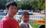 2,5 года расследуют смерть роженицы в больнице ЗКО