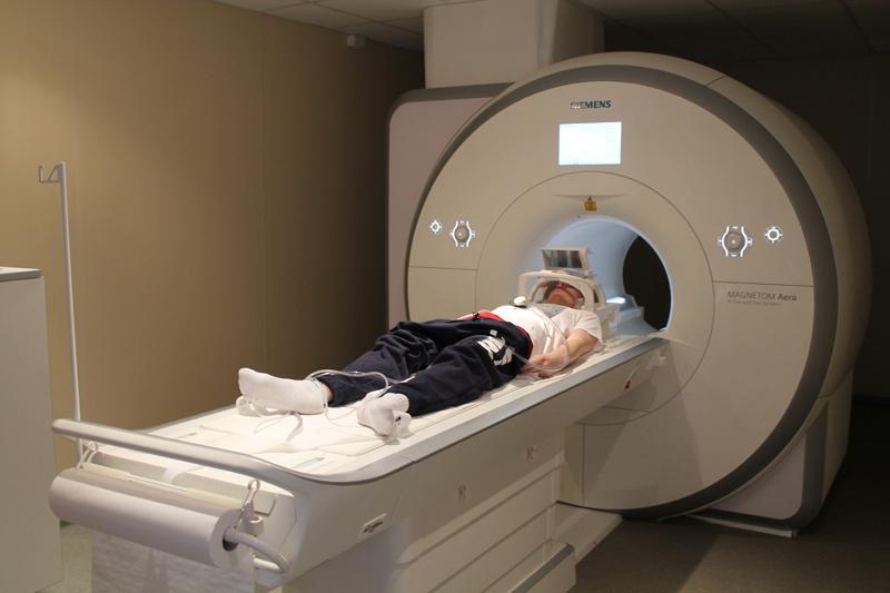Новости Уральск - Качественные МРТ–исследования в самарской клинике «Медгард»