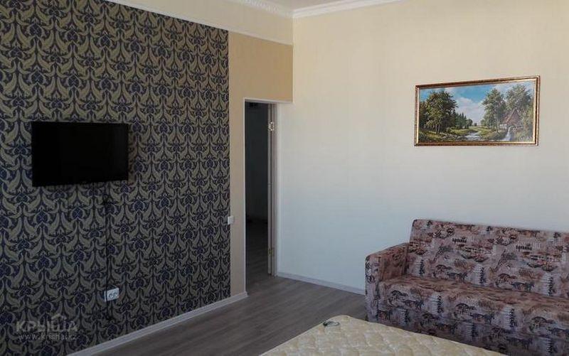 Сколько стоит аренда квартиры в Атырау