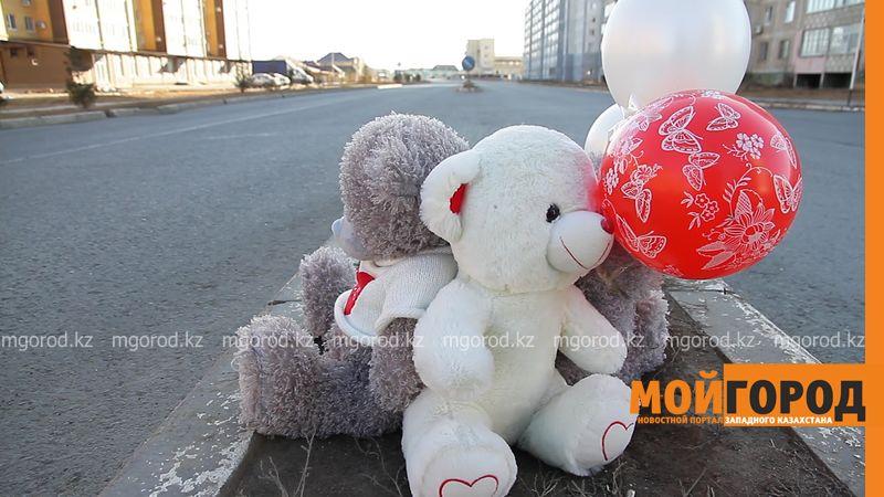 Новости Уральск - Тело погибшей в ДТП девочки сотрудники морга по ошибке отдали другим людям