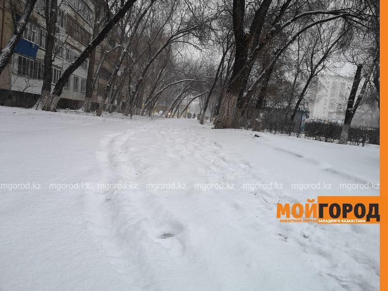 Погода на 28 января