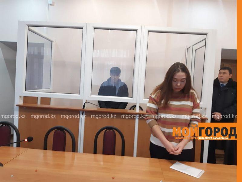 Новости Уральск - Житель ЗКО перерезал горло осколком бутылки своему знакомому