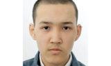 Тело пропавшего парня нашли в Актюбинской области