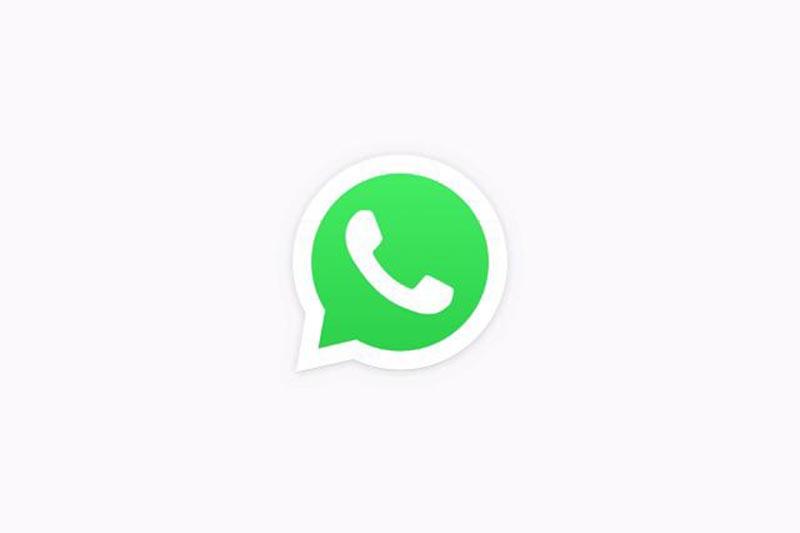 В 99% случаев люди обращаются с личными проблемами - Искалиев о связи с населением через WhatsApp