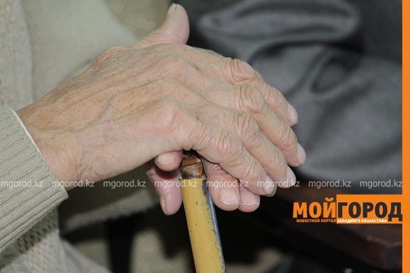 Получить пенсию дома если человек не работает получит ли пенсию