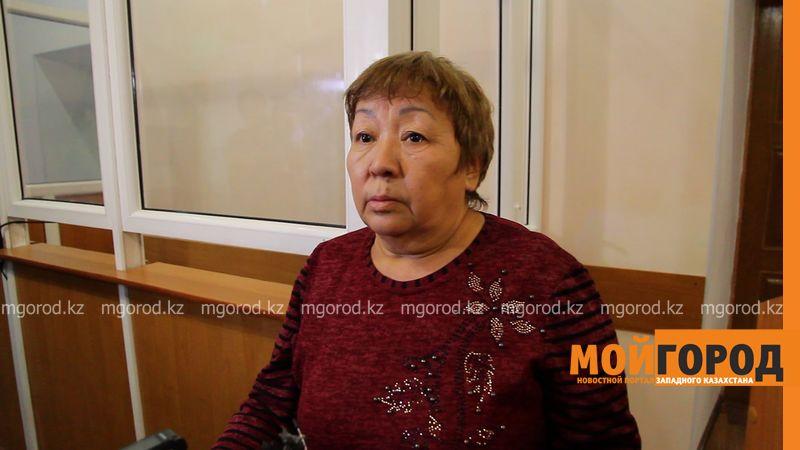 Женщину, убившую 5-летнюю дочь, освободили от уголовной ответственности в Уральске