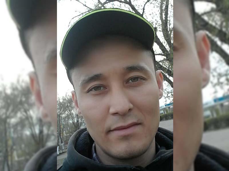 Мужчина погиб после встречи с охранниками: раскрылись новые подробности трагедии