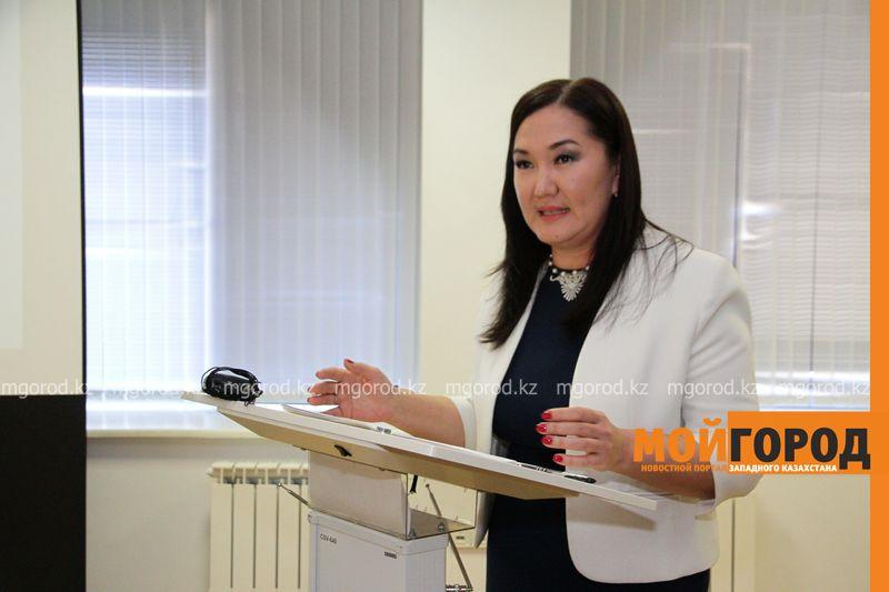 В Уральске прошли публичные слушания по повышению тарифа на электроэнергию