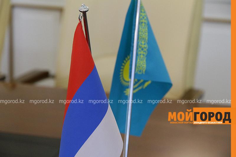 Новости - Чего ожидать от нового правительства России, рассказали казахстанские политологи