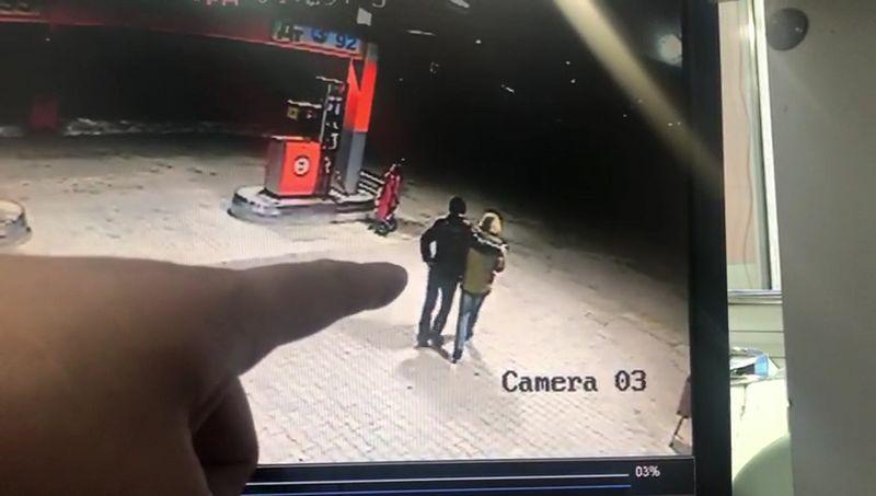 Подозреваемым в избиении мужчины охранникам продлили срок ареста в Уральске