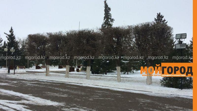 Новости - Погода на 18 января