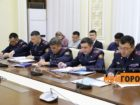 policeiskie brifing akimat (3)