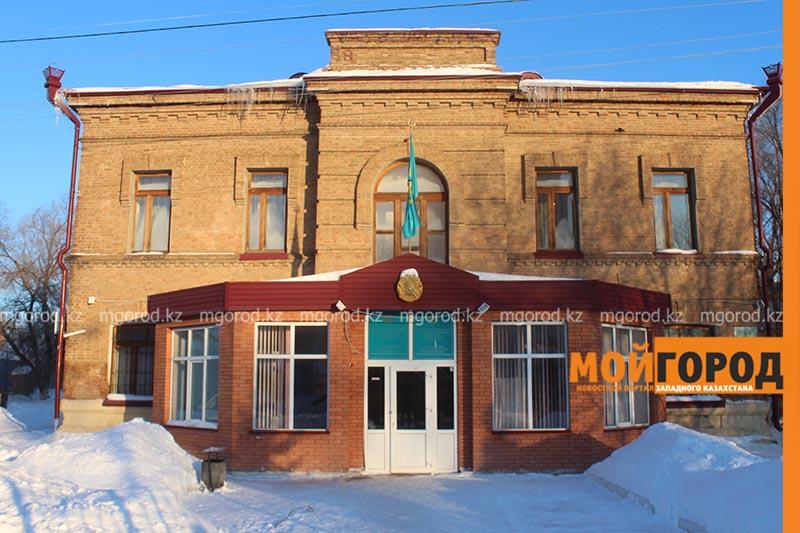 Новости Уральск - 4 резонансных дела рассмотрели в уголовном суде ЗКО