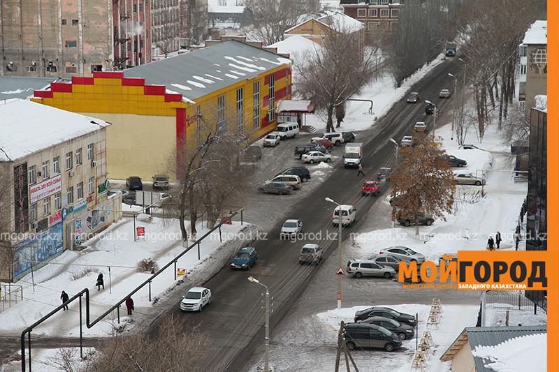 Новости Уральск - 6 населенных пунктов переименовали в ЗКО