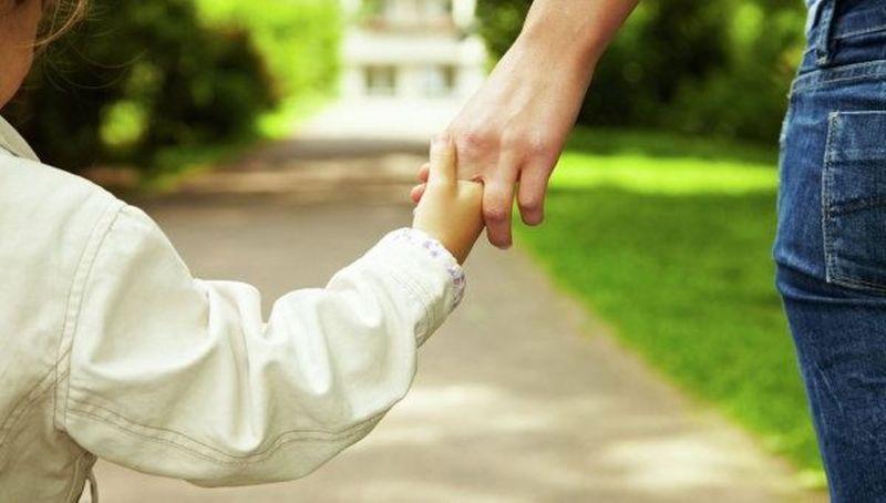 Новости Атырау - В органах опеки рассказали, кто и как может усыновить брошенную в Атырау малышку