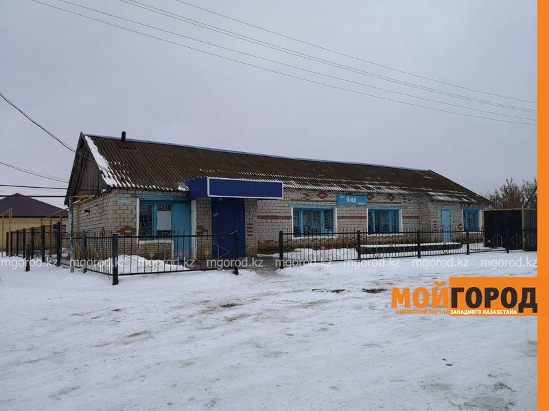 Новости Уральск - Хорошие люди были, за что их так? - соседи убитой семьи бизнесмена из ЗКО