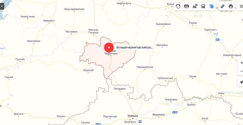 20 килограммов героина в Toyota обнаружили в соседнем от ЗКО регионе России