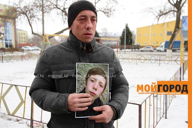 Более 2 млн тенге собрали казахстанцы на восстановление дома, где погиб подросток