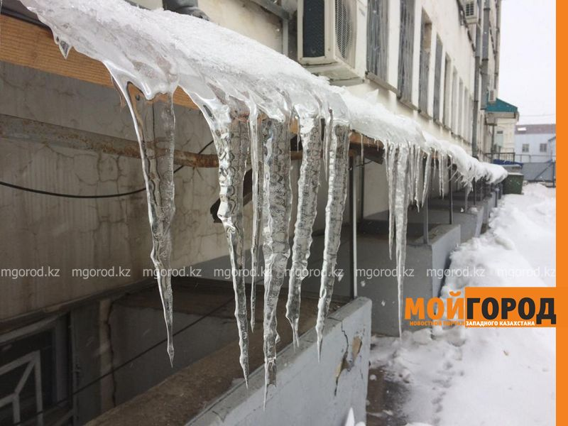 Погода на 20 февраля