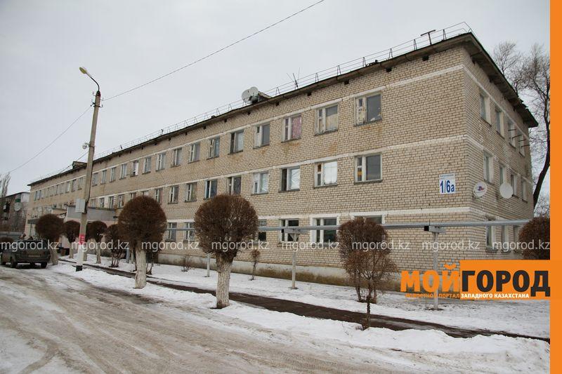 Жительница Англии написала Токаеву о жизни бывших детдомовцев в общежитии Уральска