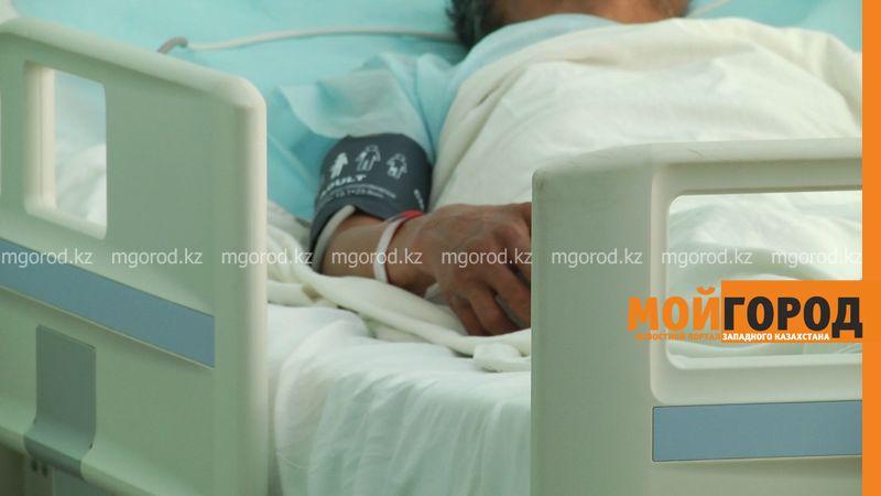 Почему сложно бесплатно пройти КТ легких, рассказали в ФСМС Зарегистрирован еще один случай заражения коронавирусом в Казахстане