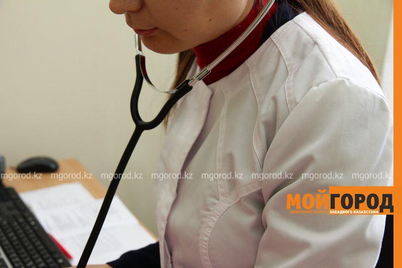 Число заразившихся коронавирусом в Казахстане достигло 88 Число заразившихся коронавирусом в Казахстане достигло 88