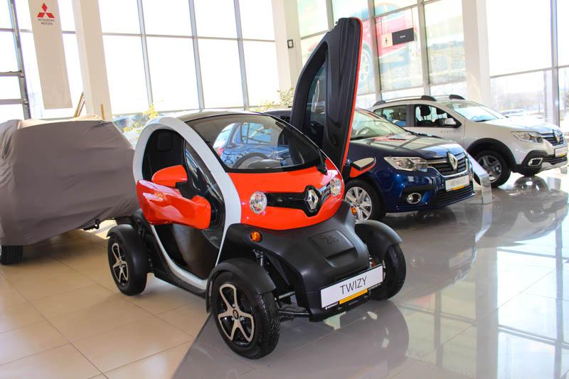 Встречай весну на новом авто по выгодной цене! Встречай весну на новом авто по выгодной цене!