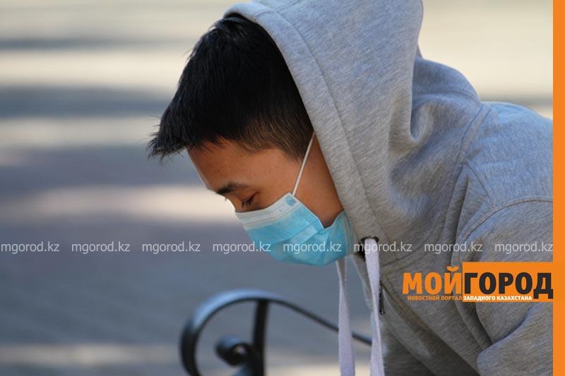 В Шымкенте выявлен первый случай заражения коронавирусом Зарегистрировано еще 5 случаев заражения коронавирусом в Казахстане, два из них в Караганде