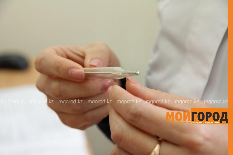 Второй случай заражения коронавирусом выявлен у актюбинки, прилетевшей из Турции В Казахстане от коронавируса вылечились первые пациенты