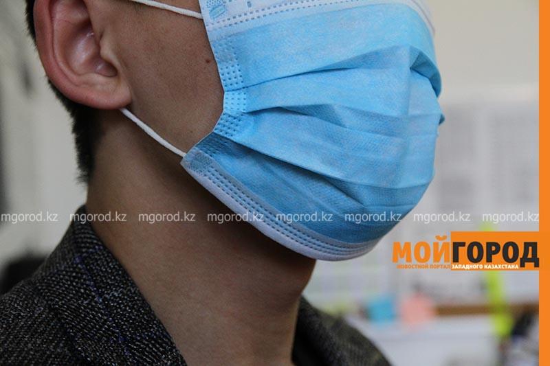 Ещё три случая заражения коронавирусом выявили в Нур-Султане Еще пять случаев заражения коронавирусом зарегистрировано в Казахстане
