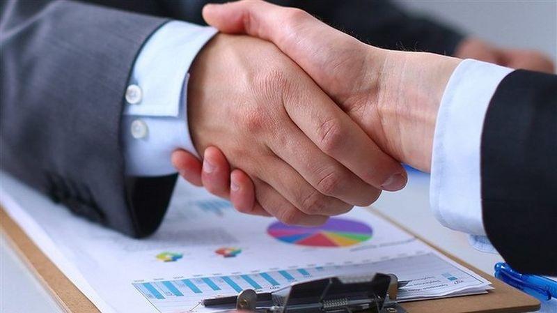 В Казахстане формируется реестр системообразующих компаний В Казахстане формируется реестр системообразующих компаний
