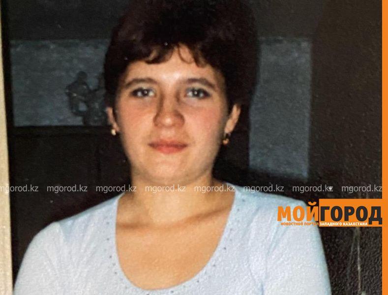 В лесополосе близ Уральска нашли тело матери четверых детей Мать четверых детей нашли мертвой в ЗКО