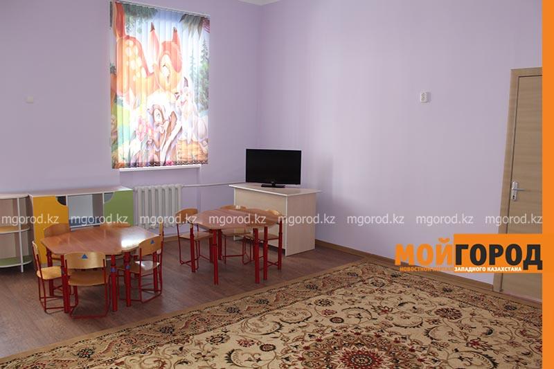 Владельцы частных детсадов в Уральске просят оставить финансирование из бюджета и в период ограничительных мер Детские сады в Уральске пока открываться не будут