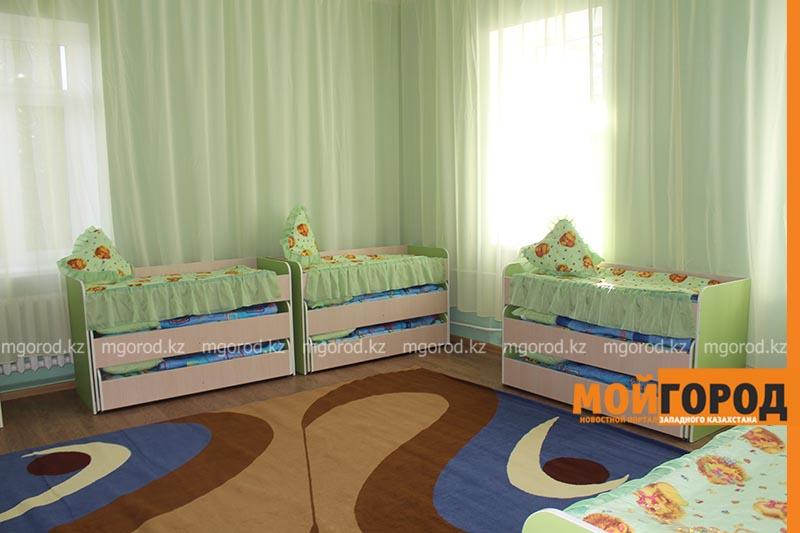 Коронавирусом заразились работники двух детсадов в Уральске В ЗКО детские сады откроют 20 мая. Справки с места работы родителей не нужны