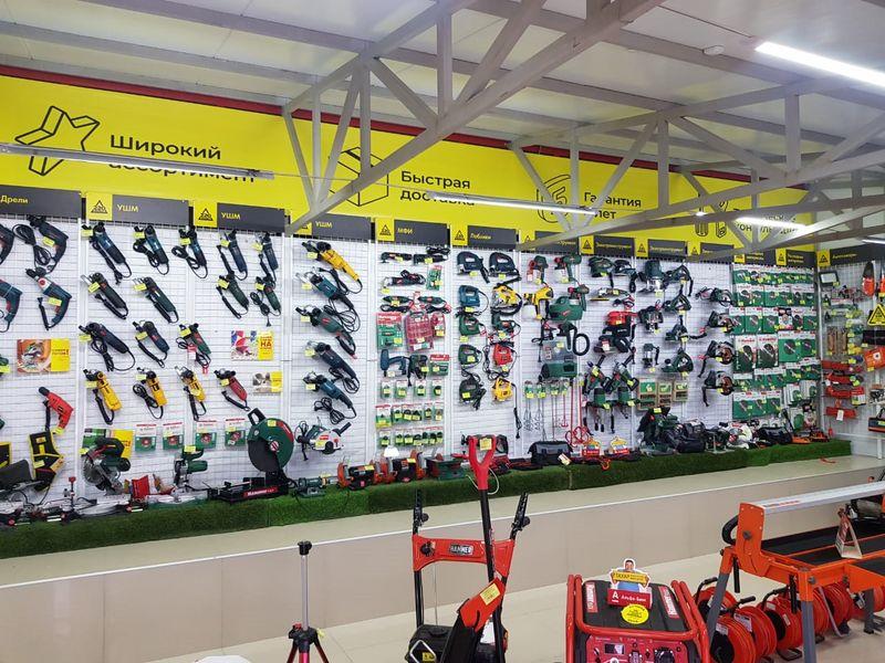 Все для сада, огорода и приусадебного хозяйства найдёте в магазинах « 220 вольт» Все для сада, огорода и приусадебного хозяйства найдёте в магазинах « 220 вольт»