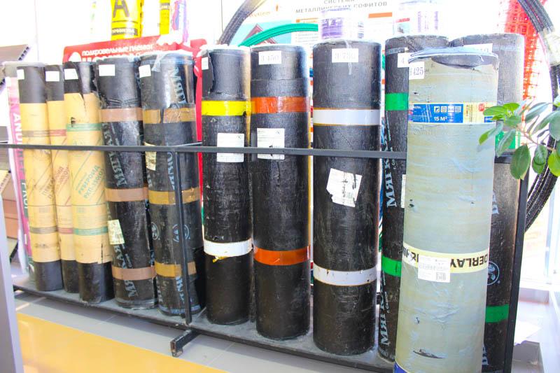 Эксклюзивные и качественные стройматериалы предлагает «ФАСАД-ОПТИМА» Эксклюзивные и качественные стройматериалы предлагает «ФАСАД-ОПТИМА»
