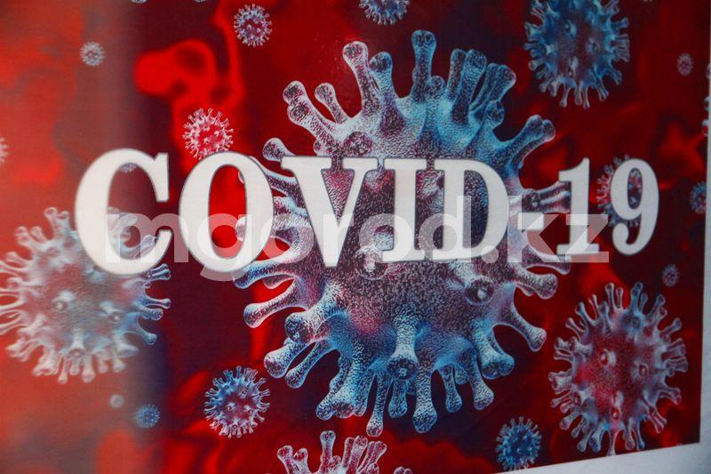 ВОЗ допустила возможность передачи COVID-19 по воздуху Двое мужчин и женщина скончались от коронавируса в ЗКО