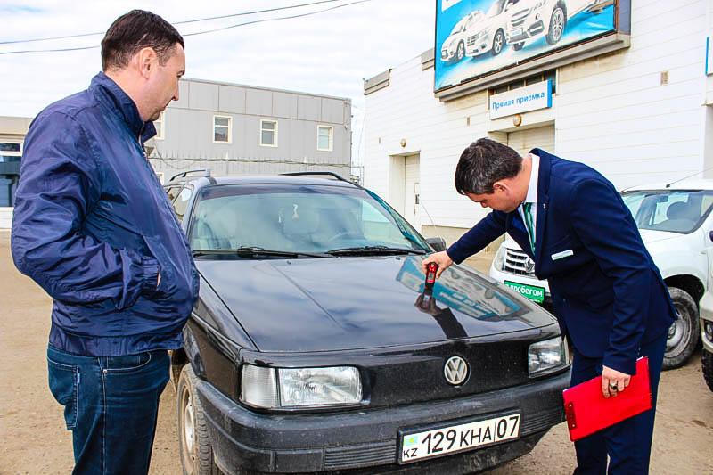Как безопасно купить авто с пробегом во время коронавируса Как безопасно купить авто с пробегом во время коронавируса