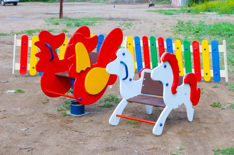 Яркие детские площадки из экологичных материалов предлагает ТОО «Glass servis» Яркие детские площадки из экологичных материалов предлагает ТОО «Glass servis»