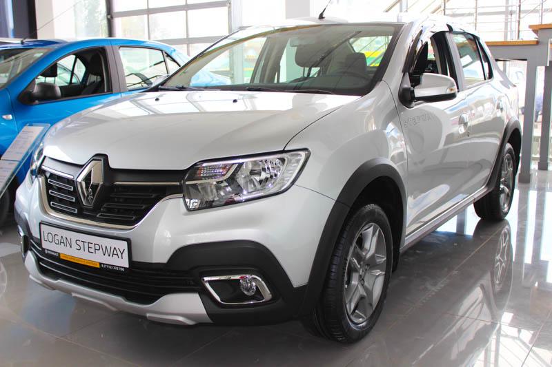 «Поехали» - доступная возможность каждого стать владельцем нового авто Renault «Поехали» - доступная возможность каждого стать владельцем нового авто Renault