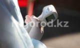 """С 1 марта в Казахстане ослабят карантин: в """"зеленых"""" зонах заработают цирки и детские развлекательные центры"""
