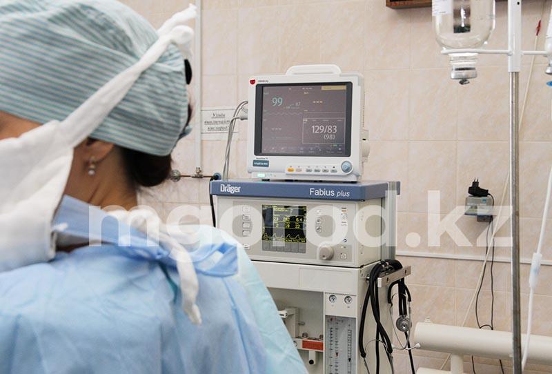«Люди умирают не от пневмонии!»: Шымкентский врач записала видеообращение к Токаеву Еще 117 человек заразились коронавирусной инфекцией в ЗКО