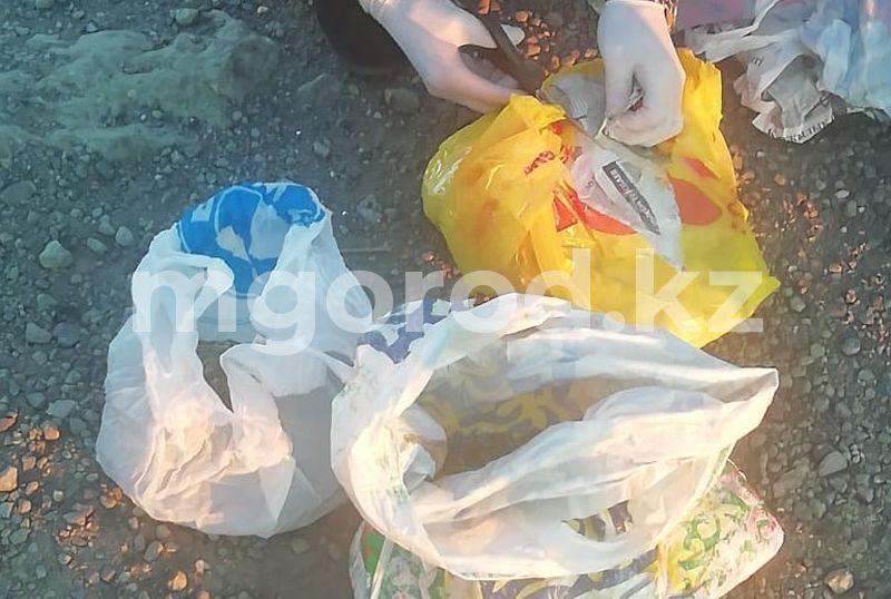 МВД предупредило о чрезвычайной опасности новых наркотиков 1,5 кг марихуаны перевозили жители Актюбинской области (видео)