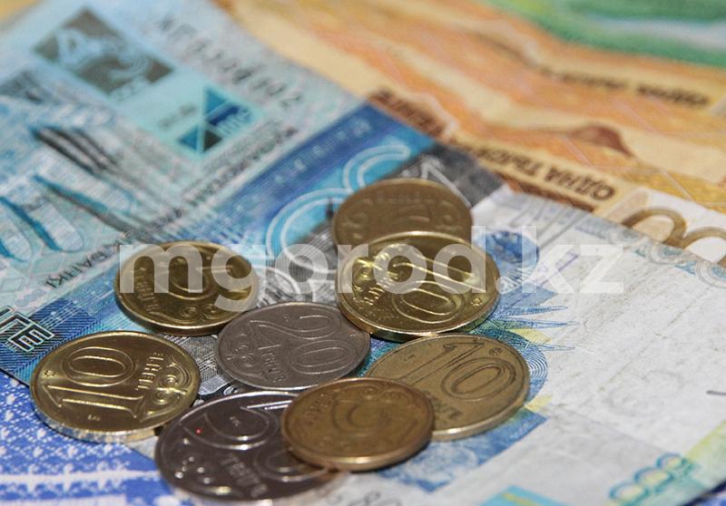 На 7% повысился размер пенсий в 2021 году в Казахстане Семьи, воспитывающие больше семи детей, начнут получать повышенное пособие с 1 июля
